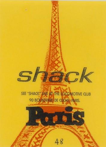 shack-8