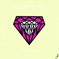 Vagina Town - 11 Love Songs
