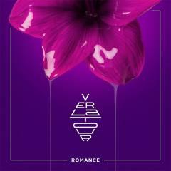 Verlatour - Romance EP
