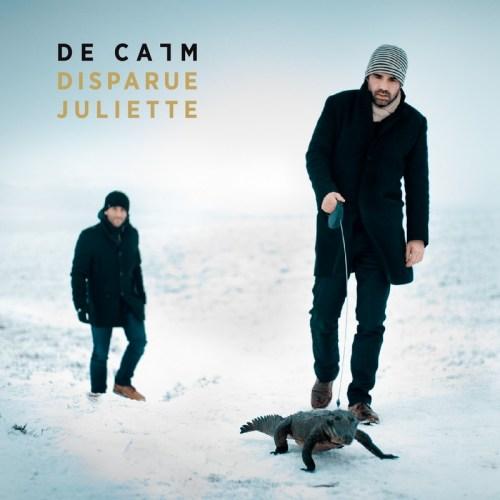 DE-CALM-Disparue-Juliette