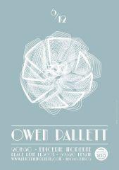 Owen Pallett © Cara Mia