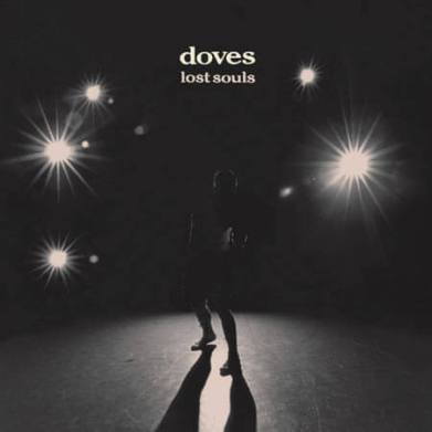 doves-lost souls
