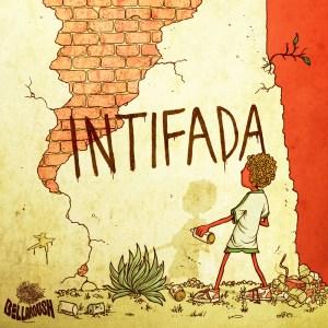 bellaroush___intifada_by_xiks-d4mxw7m
