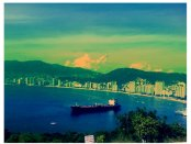 Acapulco by xMyPhotographyx