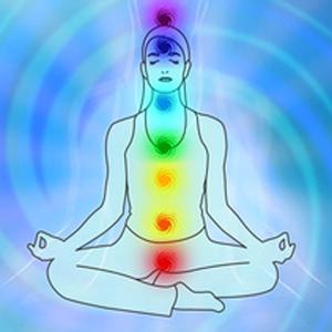De aura en de uitstraling die het heeft