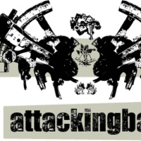 attackingbats