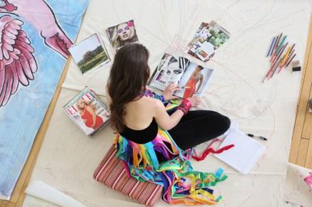 soul-art-day-home-page-process-1
