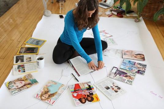 soul-art-day-home-page-process-3