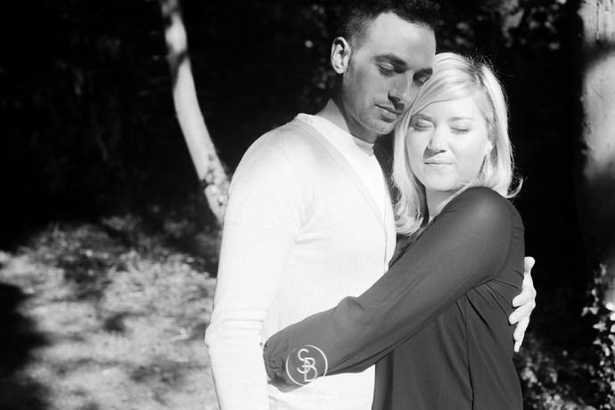 Soul_Bliss_photographie_Séance_Engagement_Parc_de_sceaux_couple_Mariage_Fiançailles_couple_94_jean_blond_yeux_bleus__(1_sur_20)