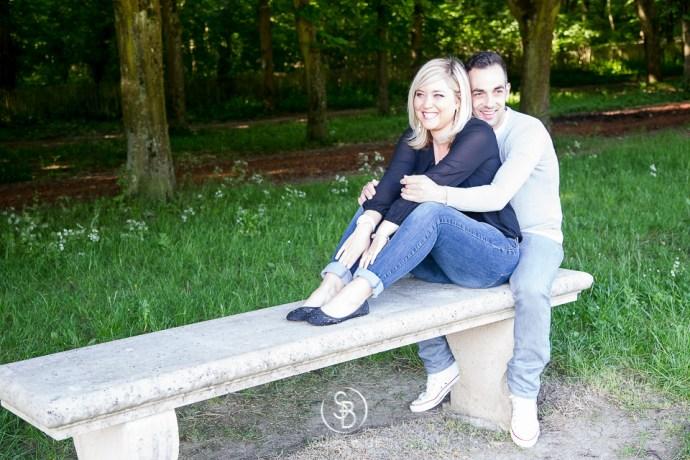 Soul_Bliss_photographie_Séance_Engagement_Parc_de_sceaux_couple_Mariage_Fiançailles_couple_94_jean_blond_yeux_bleus__(4_sur_20)