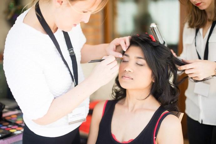mariage-orchidee-ivry-sur-seine-94-mariage-indien-asiatique-preparatifs-mariee-D&ZAgency-maquillage-photographe-soulbliss