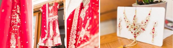 mariage-orchidee-ivry-sur-seinemariage-asiatique-indien-sari-preparatifs-mariee-robe-photographe-soulbliss