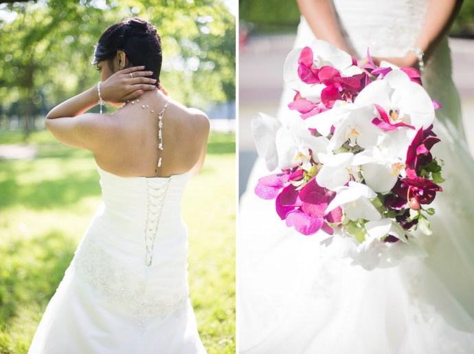mariage-photo-de-couple-bois-de-vincennes-l-orchidee-lorchidee-ivry-sur-seine-94-mariage-mixte-asiatique-indien-photographe-soulbliss