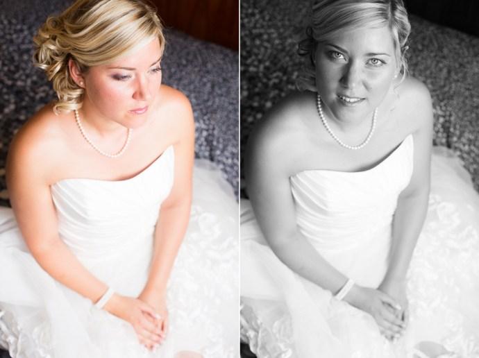 mariage-le-clos-de-mutigny-chaussee-sur-marne-51-champagne-preparatifs-portrait-mariee-photographe-soulbliss