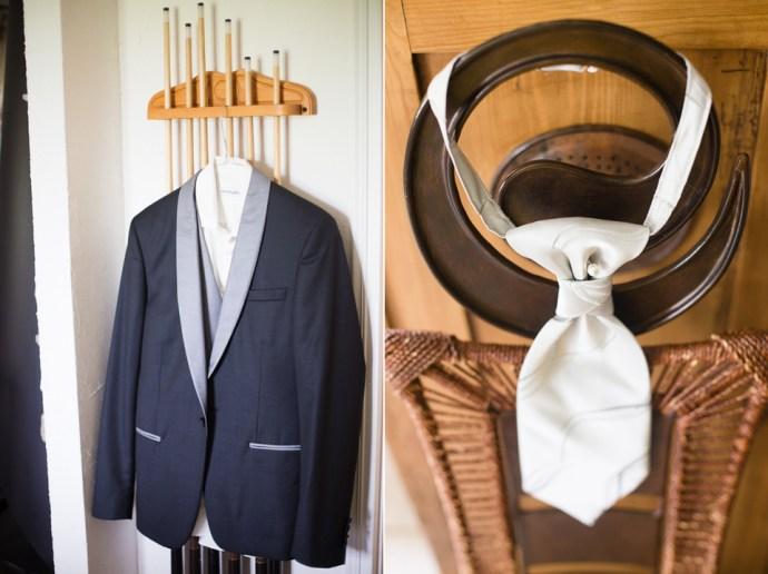 mariage-le-clos-de-mutigny-chaussee-sur-marne-51-champagne-preparatifs-marie-photographe-soulbliss