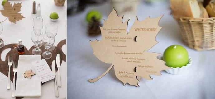 mariage-le-clos-de-mutigny-decoration-theme-champetre-canada-couleur-vert-marron-chaussee-sur-marne-reims-51-champagne-photographe-soulbliss