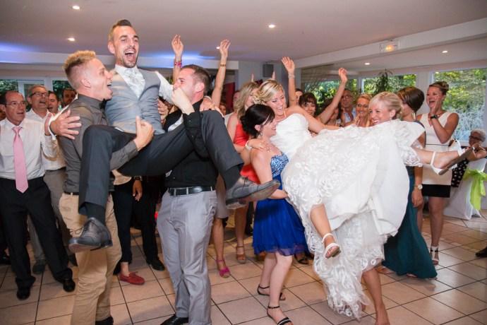 mariage-le-clos-de-mutigny-soiree-chaussee-sur-marne-reims-51-champagne-photographe-soulbliss