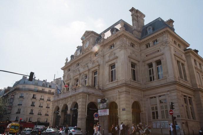 mariage-mairie-clignancourt-paris-montpmatre-peniche-quai-55-photographe-soulbliss