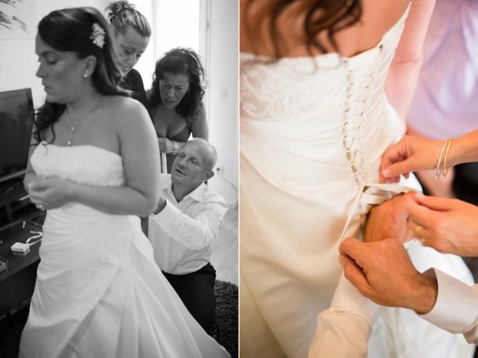 mariage-croisiere-peniche-quai-55-paris-preparatifs-mariee-photographe-soulbliss