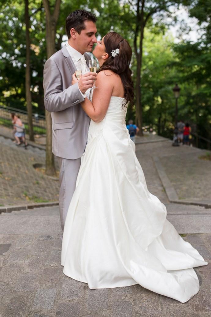 mariage-croisiere-peniche-quai-55-paris-photos-de-couple-montmartre-champagne-photographe-soulbliss
