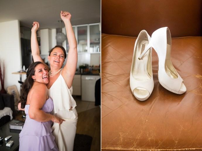 mariage-croisiere-peniche-quai-55-paris-preparatifs-chaussures-pura-lopez-photographe-soulbliss
