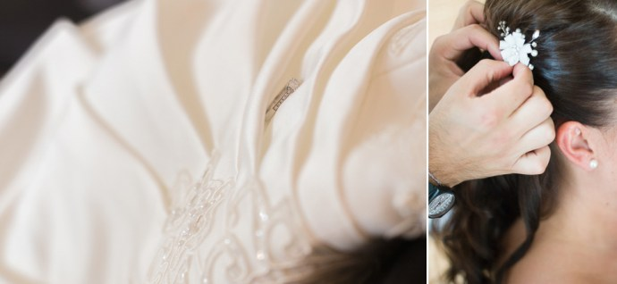 mariage-croisiere-peniche-quai-55-paris-preparatifs-photographe-soulbliss