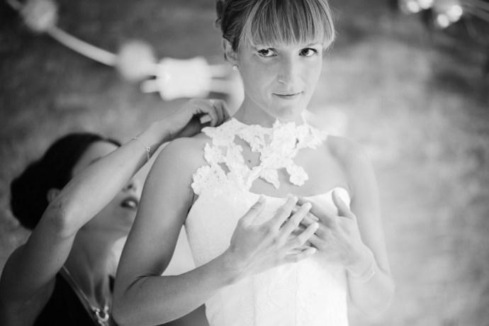 mariage-moulin-de-letang-l-etang-linas-essonne-91-preparatifs-mariee-photographe-soulbliss