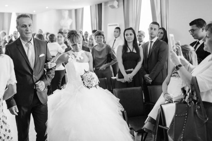 mariage-moulin-de-letang-l-etang-linas-essonne-91-mairie-union-civile-photographe-soulbliss