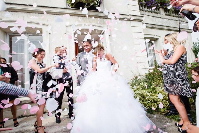 mariage-moulin-de-letang-l-etang-linas-essonne-91-mairie-pétales-photographe-soulbliss