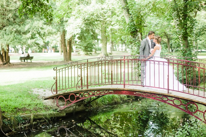 mariage-moulin-de-letang-l-etang-linas-essonne-91-mairie-photos-de-couple-parc-photographe-soulbliss