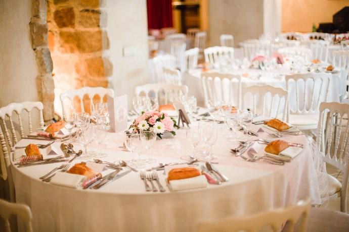 mariage-moulin-de-letang-l-etang-linas-essonne-91-decoration-chic--rose-argent-photographe-soulbliss