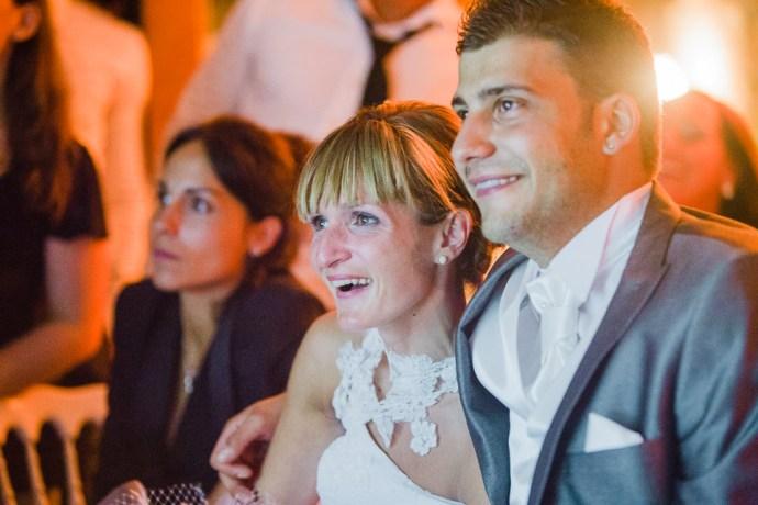 mariage-moulin-de-letang-l-etang-linas-essonne-91-soiree-diaporama-photographe-soulbliss