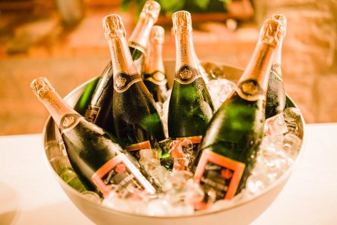 mariage-moulin-de-letang-l-etang-linas-essonne-91-soiree-champagne-photographe-soulbliss