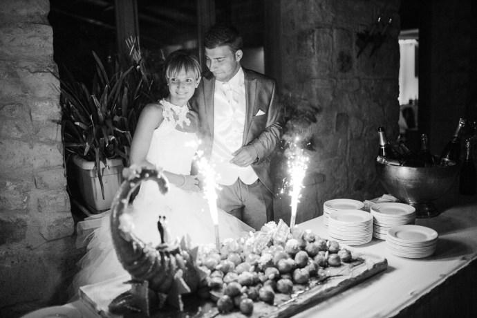 mariage-moulin-de-letang-l-etang-linas-essonne-91-soiree-piece-montee-photographe-soulbliss