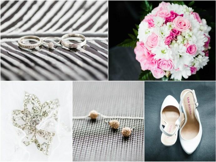 mariage-moulin-de-letang-linas-essonne-91-preparatifs-mariee-robe-photographe-soulbliss