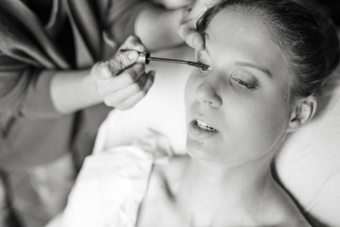 mariage-camus-eldorado-olivet-orleans-loiret-ceremonie-laique-theme-guinguette-preparatifs-mariee-maquillage-photographe-soulbliss