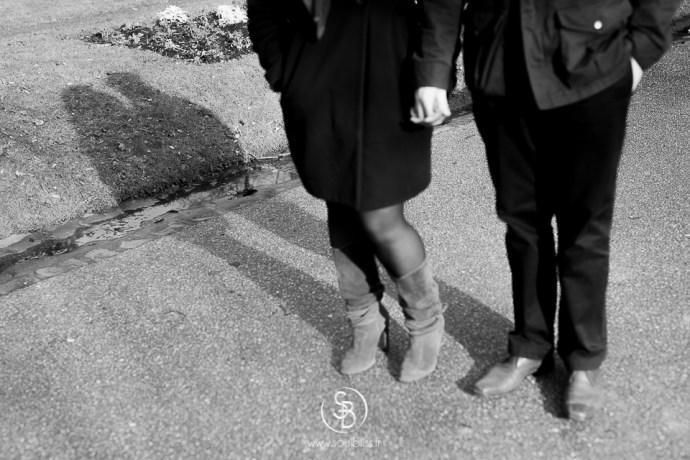 Soul_Bliss_photographie_séance_engagement_serres_tropicales_d'auteuil_92_couple_mixte_mariage_portraits_(23_sur_26)