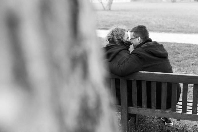 016-seance_engagement_domaine_de_chamarande_photographe_mariage_essonne_soul_bliss