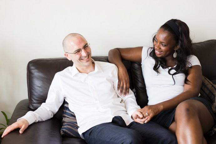 seance_engagement_couple_mariage_domicile_massy_91_photographe_soul_bliss