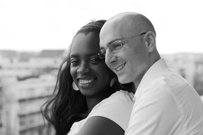 seance_engagement_couple_mariage_domicile_massy_91_photographe_soul_bliss-