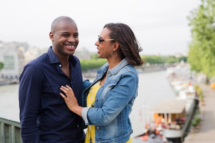 429-seance-engagement-paris-tour-eiffel-photographe-mariage-soul-bliss