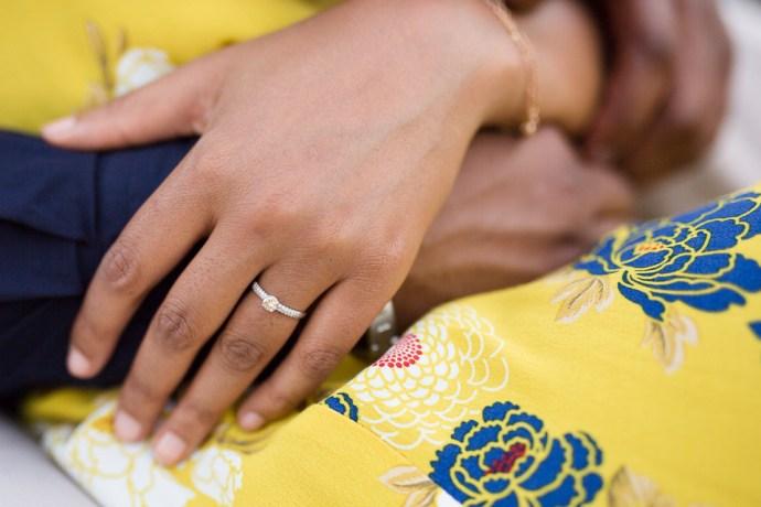 448-seance-engagement-paris-tour-eiffel-photographe-mariage-soul-bliss