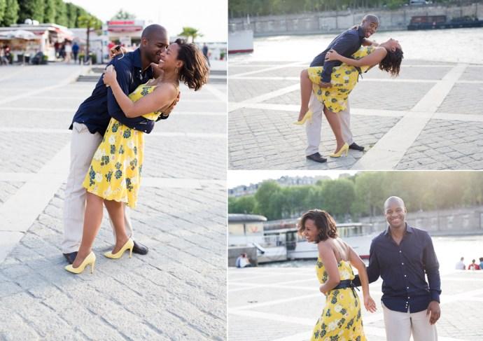 451-seance-engagement-paris-tour-eiffel-photographe-mariage-soul-bliss
