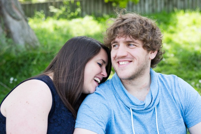 488-seance-engagement-notre-dame-paris-couple-mariage-soul-bliss-seine
