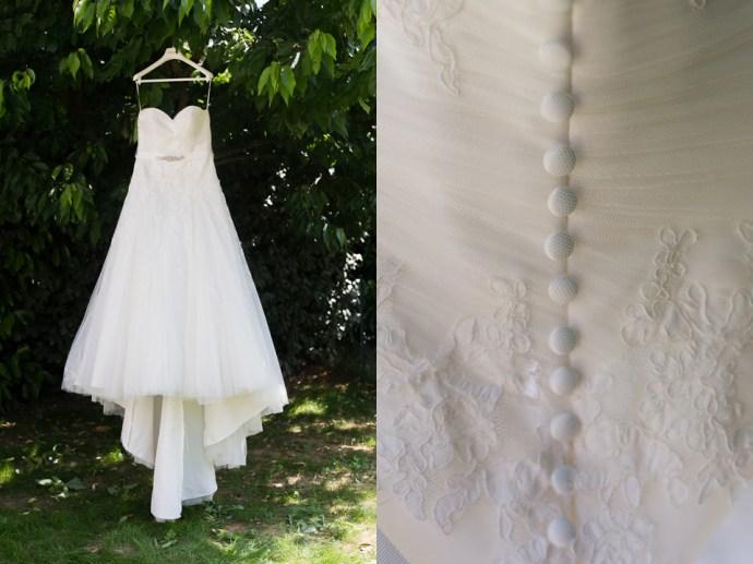 mariage-moulin-noues-africain-essonne-robe-pronuptia-preparatifs-photographe-soul-bliss