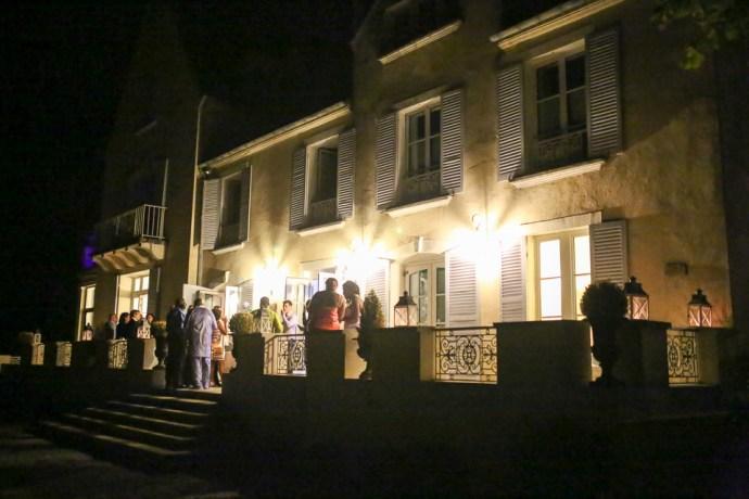mariage-moulin-des-noues-soicy-sur-ecole-essonne-salle-exterieur-nuit-photographe-soul-bliss