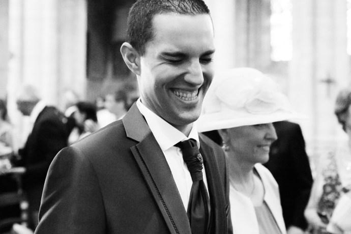 mariage-domaine-de-champgueffier-la-chapelle-iger-eglise-notre-dame-des-ardents-lagny-sur-marne-marie-sourire-photographe-soul-bliss