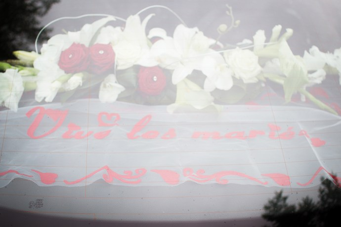 mariage église notre dame des ardents