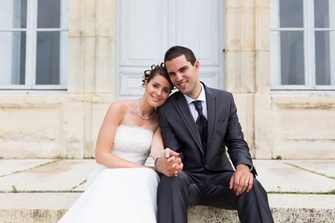 mariage-domaine-de-champgueffier-la-chapelle-iger-parc-jardins-exterieurs-photos-de-couple-photographe-soul-bliss