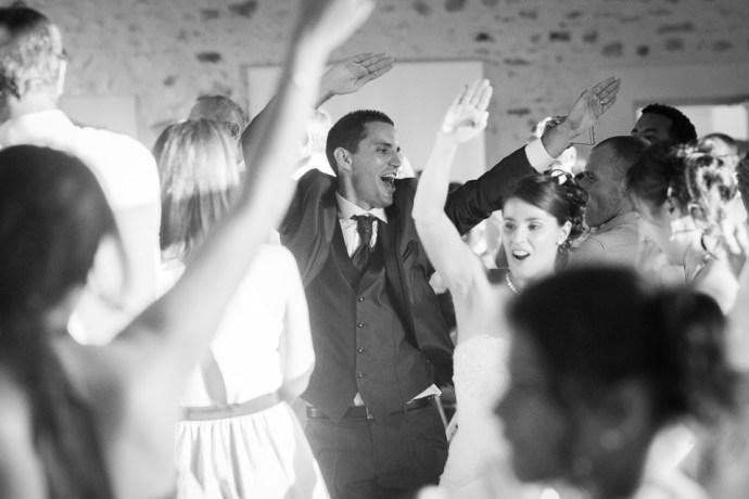 mariage-domaine-de-champgueffier-la-chapelle-iger-soiree-photographe-soul-bliss